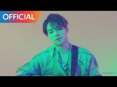 안중재 (Ahn Jung Jae) – 충분해 (You're Fine) MV - YouTube