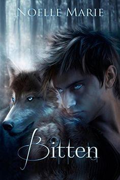 Bitten (Once Bitten, Twice Shy, #1) by Noelle Marie http://www.amazon.com/dp/B00OOD3LJQ/ref=cm_sw_r_pi_dp_4KYhxb1M7X0QD