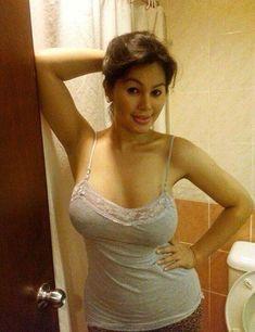 Inilah Pin BB asli tante girang yang bernama Nita Puspita yang doyan ngeseks. Tante Nita yang butuh kepuasaan dari pria-pria dengan skill komunikasi yang bisa meningkatkan gairah seksnya. Ia senang…