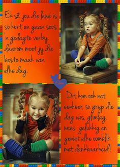Scripture Verses, Bible, Lekker Dag, Evening Greetings, Afrikaanse Quotes, Goeie More, Strong Quotes, Good Morning, Poems