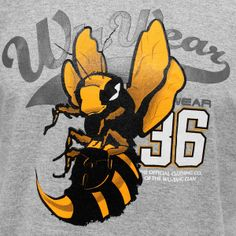 www.tattoo/killerbees   killer bees attack park staff gang the lyrics with wutang killerbees ...