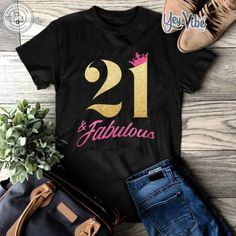 22nd Bithday Gifts Presents 1997 Funny Mens TShirt Son Sister Brother 21