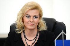 Preduvijet za političko uređenje BiH je jednakopravnost Hrvata na njenoj cijeloj teritoriji