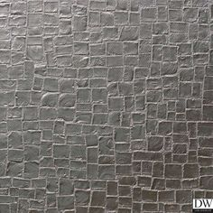 Carlo Embossed Vinyl Wallpaper - Type 2  [XVX-73220] Philiipe Romano Textiles & Textures | DesignerWallcoverings.com | Luxury Wallpaper | @DW_LosAngeles | #Custom #Wallpaper #Wallcovering #Interiors
