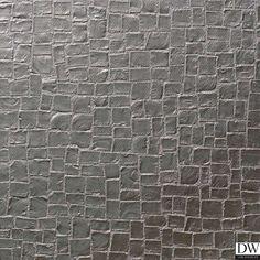 Carlo Embossed Vinyl Wallpaper - Type 2  [XVX-73220] Philiipe Romano Textiles & Textures | DesignerWallcoverings.com | Luxury Wallpaper | @DW_LosAngeles | #Custom #Wallpaper #Wallcovering #Interiors