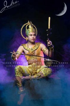 Cambodia, Wonder Woman, Superhero, Fictional Characters, Dresses, Women, Vestidos, Dress, Fantasy Characters