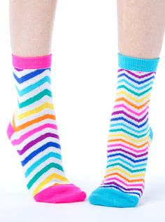 Clothes, Shoes & Accessories Clever Striped Black Luxury Mercerised Cotton Sock Possessing Chinese Flavors Socks