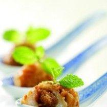 MOCHI KACANG http://www.sajiansedap.com/mobile/detail/8916/mochi-kacang