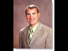 Pastor James W. Knox  --The Sins of America's Preachers Part 2