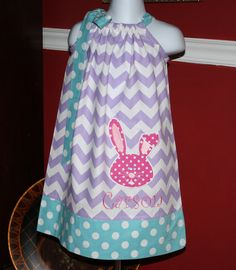 Hey, I found this really awesome Etsy listing at https://www.etsy.com/listing/177533714/monogrammed-applique-bunny-embroidered