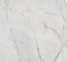 All Stone - Blue Dolomite - Ann Sacks Tile & Stone