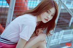dia yolo teaser image, dia yolo concept photo, dia kpop new members, dia kpop profile, dia new members, dia somyi, dia jooeun, dia chaeyeon 2017, jung chaeyeon photoshoot 2017, dia ioi 2017