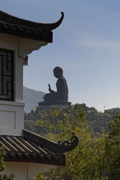 Paras buddhalainen dating sites