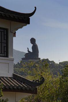 #buddha # statue