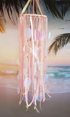 zomer deco zomer deco The post zomer deco appeared first on Knutselen ideeën. Girl Room, Girls Bedroom, Summer Decoration, Dream Catcher Craft, Ibiza Fashion, Boho Girl, Shell Crafts, Diy Projects To Try, Ibiza Style
