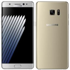 Vloged keeps you up to date with the latest trending vlogs New Samsung, Samsung Galaxy S, Cell Phone Reviews, Latest Smartphones, Galaxy Note 7, Newest Cell Phones, Latest Gadgets, Galaxies, Notes
