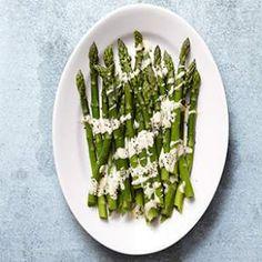 Healthy Easter Brunch Recipes | Eating Well#leaderboardad#leaderboardad