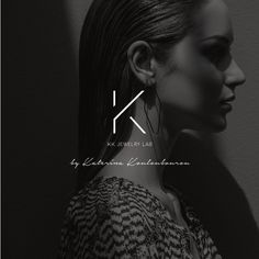 KK Jewelry Lab photobook 2016