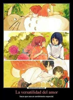 Amor ♡♡♡