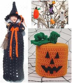Nothing sets the mood for a holiday better than decorations and Halloween is no…