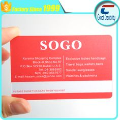 Pvc material cr80 cards with 4 color printing on both sides pvc cheap price 038mm thickness plastek clear frosted plastic business cards reheart Choice Image