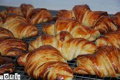Croissants | L'Exquisit