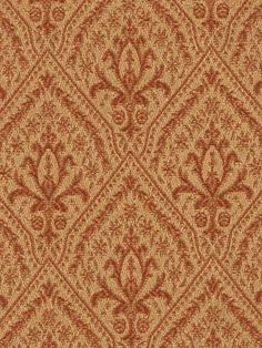 Discount pricing and free shipping on Robert Allen fabrics. Find thousands of luxury patterns. Only 1st Quality. Item RA-062102. $5 swatches available.
