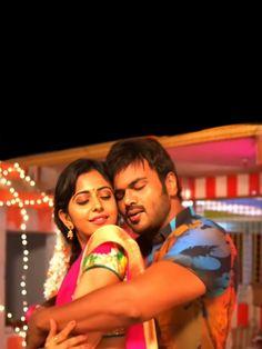 Love Couple Photo, Couple Photos, New Images Hd, Beautiful Love Pictures, Best Background Images, Movie Photo, Telugu Movies, Lyrics, Actresses