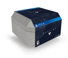 Ps4 tracker from zoolert com video game in stock trackers