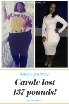 Read before and after fitness transformation stories from women and men who hit weight loss goals and got THAT BODY with training and meal prep. Find inspiration, motivation, and workout tips Weight Loss Success Stories, Weight Loss Goals, Best Weight Loss, Weight Loss Journey, Success Story, Fitness Inspiration, Weight Loss Inspiration, Body Inspiration, Before And After Weightloss