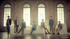 Infinite ~ With...