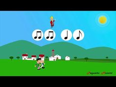 Carmen Overture - Bizet - Rhythm practice - Lectura rítmica - YouTube Graphic Score, Rhythm Games, Overture, Piano Teaching, Music Classroom, Music Lessons, Music Education, Music Stuff, Elementary Schools