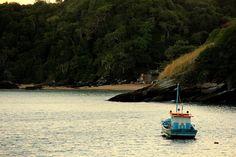 Praia João Fernandinho, Búzios RJ - Brasil