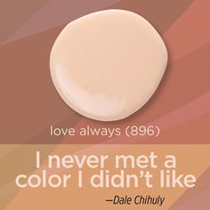 If you are a color hoader like me :), follow Benjamin Moore on Pinterst.