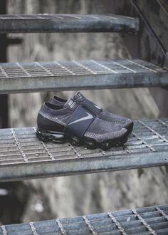 Nike Air Vapormax Flyknit Ultra