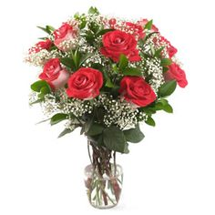 Beautiful bouquet... A thoughtful present to send for any reason or season!