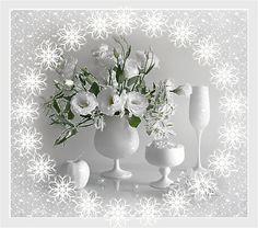 Gifs HERMOSOS: פרחים HERMOSAS FOUND WEB EN LA