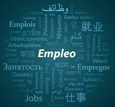 Oferta de Empleo: Educador/a medioambiental para Navarra
