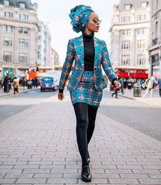 Super Stylish Ankara Styles Inspiration You Sh. - Super Stylish Ankara Styles Inspiration You Sh. - Super Stylish Ankara Styles Inspiration You Sh. - Super Stylish Ankara Styles Inspiration You Sh. Ankara Dress Styles, Latest Ankara Styles, African Print Dresses, African Fashion Dresses, African Dress, Ankara Fashion, Ankara Tops, African Prints, Kente Styles