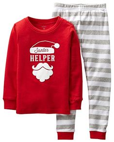 a9e57f6ad113 200 Best Baby Boy Sleepwear and Robes images