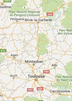 Plan de CARCASSONNE Plan CARCASSONNE Carcassonne Pinterest