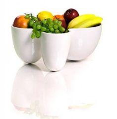 Muuto Vitamin Container bowl