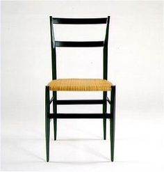 sedie sgabelli sedie design italiane, poltroncine, vendita venditori, produzione produttori, poltrone divani tavoli tavolini librerie, sedie da pranzo, cucina, giardino, pieghevoli, impilabili, sedie da regista, ufficio, ristorante, albergo, hotel, banca, sedie in legno, plastica, metallo