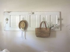 Junk Chic Cottage: Update on Guest Room and New Treasures