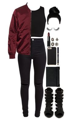 Unbelievable Useful Tips: Urban Fashion Boho Summer Outfits urban fashion dress leggings.Urban Fashion Kids Catalog urban fashion makeup street styles… - New Site Fashion Kids, Girls Winter Fashion, Black Girl Fashion, Cheap Fashion, Queer Fashion, Urban Fashion Women, Female Fashion, Womens Fashion, Street Style Outfits