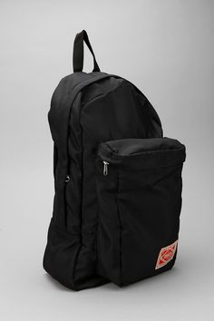 OBEY Commuter Backpack $45