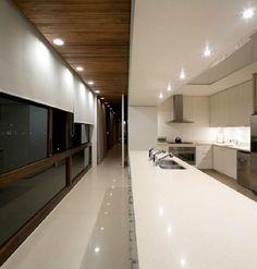 Casa Deck | Isay Weinfeld