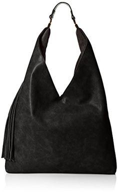 9c64900f2d 28 Best Steve Madden Handbags images