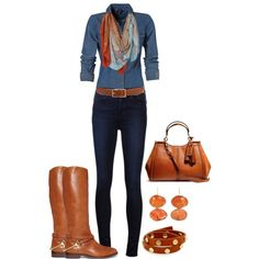 """""""Untitled #324"""" by mrsdee87 on Polyvore"""