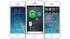 iPhone 6 and Galaxy S5 'reported' to take screen resolution to the next level - http://mobilephoneadvise.com/iphone-6-and-galaxy-s5-reported-to-take-screen-resolution-to-the-next-level